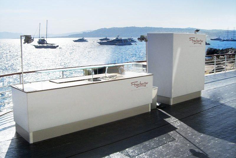 Freiberger-Monaco-800-800×600