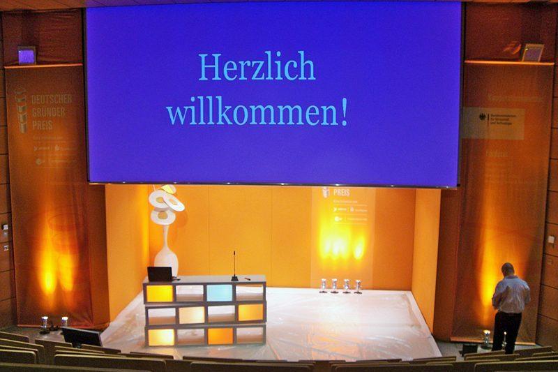 Gründerpreis Hmbg