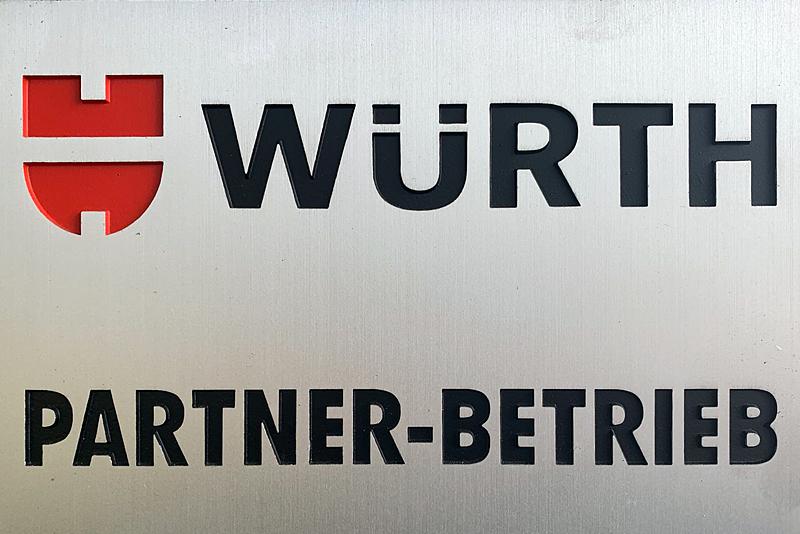 würth-800