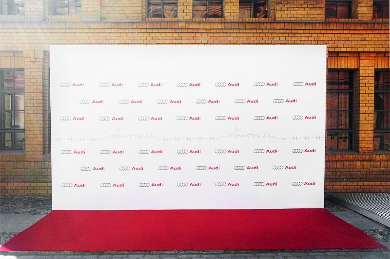 Pressewand-Audi-Klassik-Open-Air-2-800
