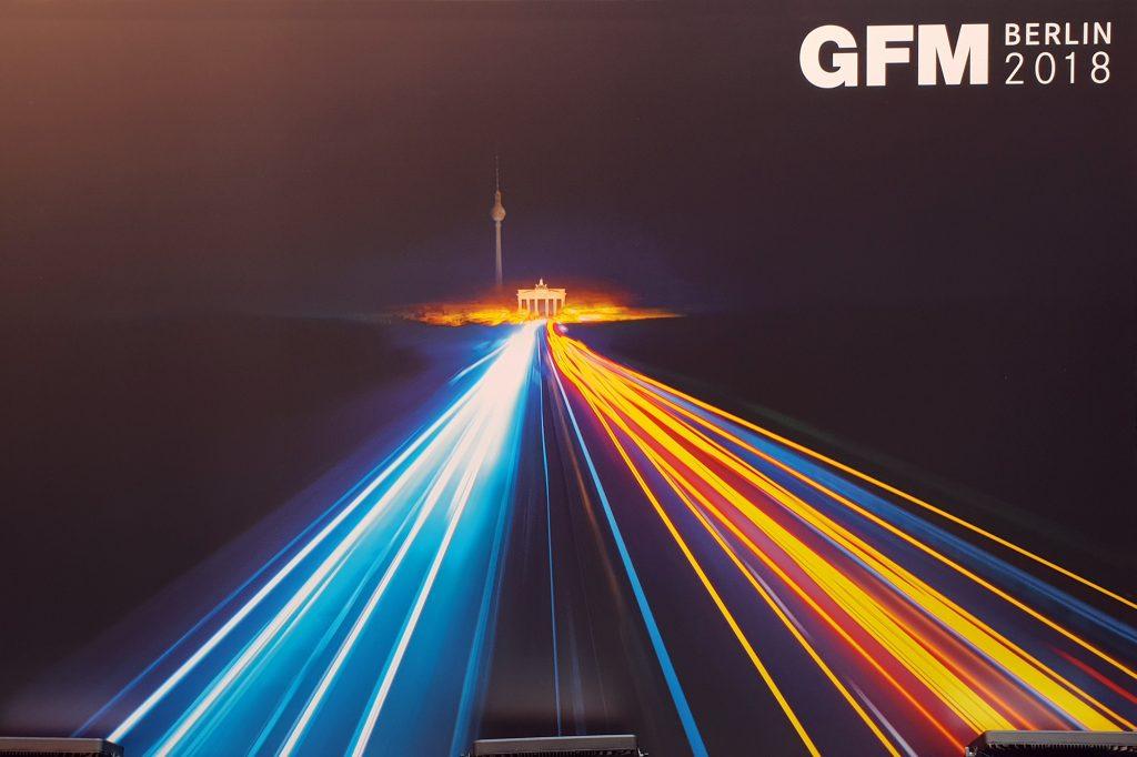 Daimler-GFM-Vorschau