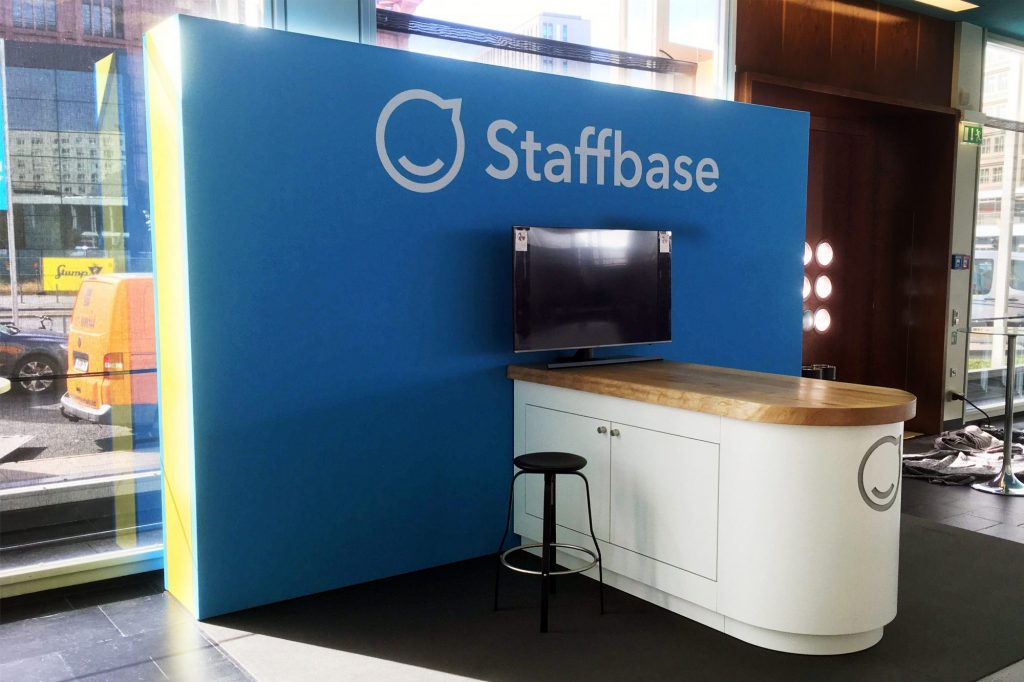 Staffbase-Vorschau-e1569328899143