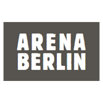 Logo-ArenaBerlin-150px