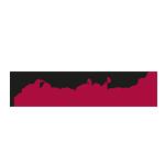 Logo-WagnerZelte-150px