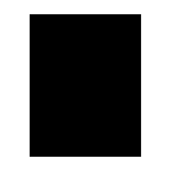 KaluzaSchmid-BG-Transp