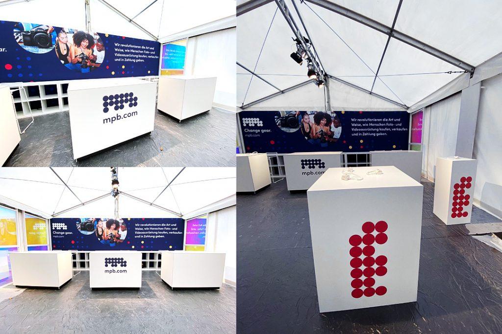 MBP-Fotomessestand-copy